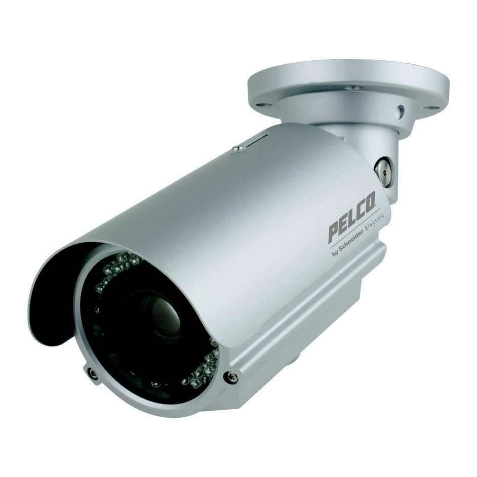 CCTV Repair at Hi Tech Electro Repair